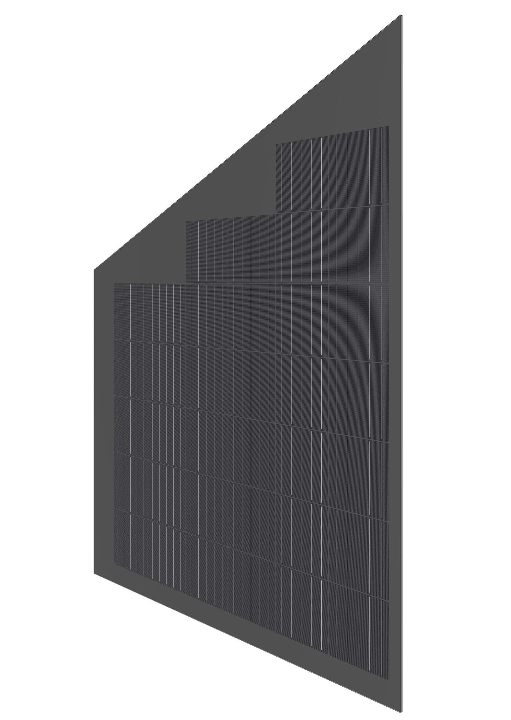 LEVEL Sondermodul Kat 2 M3 5BB